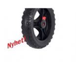 Topro Off Road Wheels for IBS